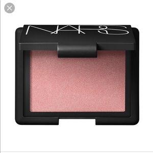 NARS Orgasm Blush! NEW IN BOX